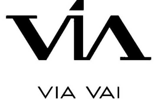 https://www.viavaishoes.com/nl/